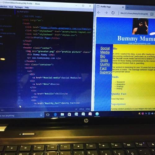 HTML150